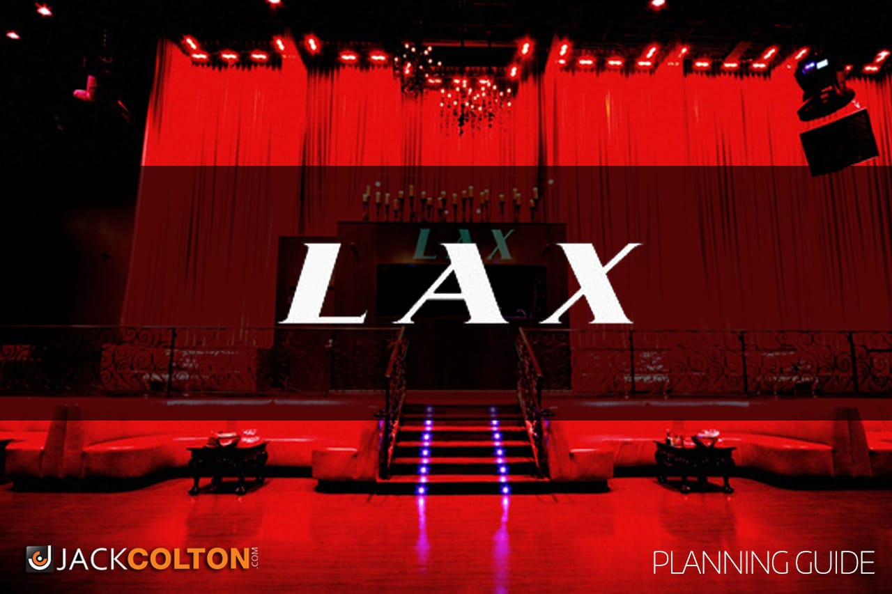 LAX-nightclub-las-vegas-review