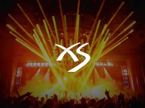XS Las Vegas