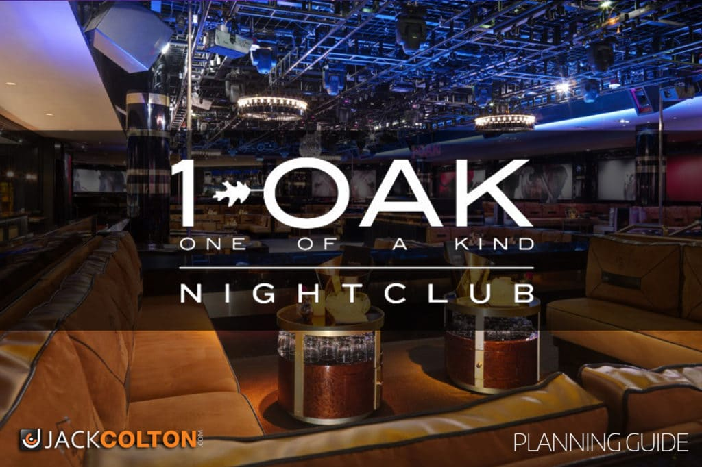 1 Oak Nightclub Promo Code Get In For Free Guest List Available Save money on things you want with a unlv bookstore promo code or coupon. 1 oak nightclub promo code get in for