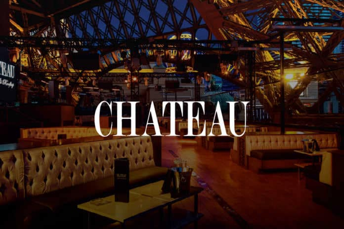 Chateau Nightclub