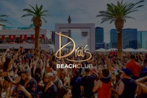 Drai's Beachclub