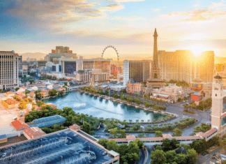 Plan your Vegas vacation
