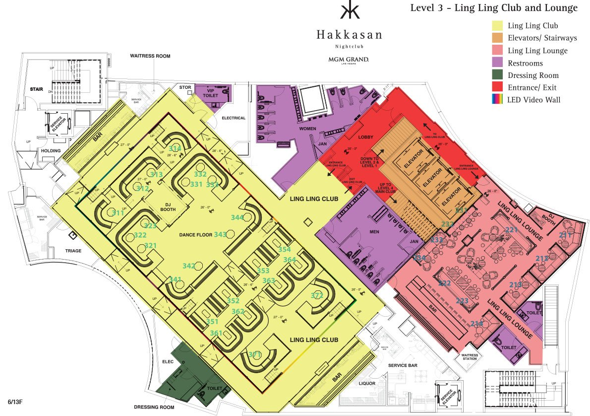 hakkasan-nightclub-ling-ling-room-floor-plan