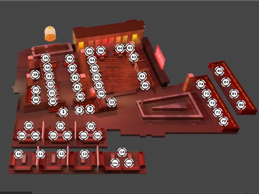 tao-nightclub-floor-plan