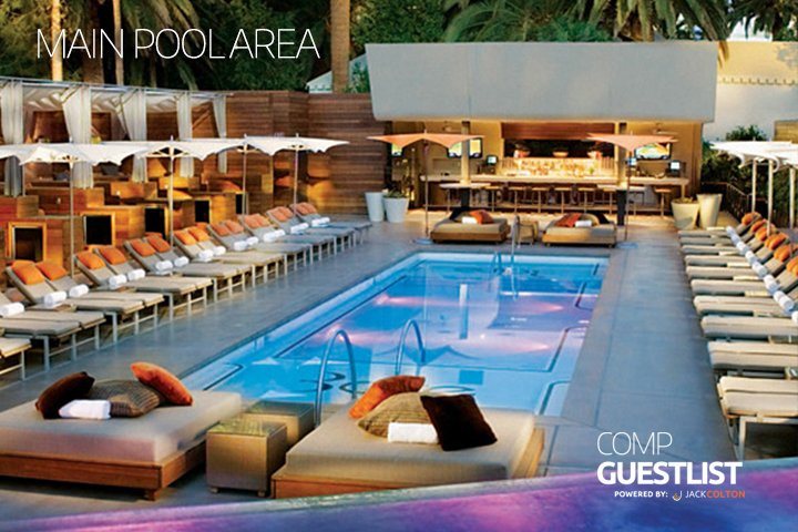bare-pool-guest-list-las-vegas