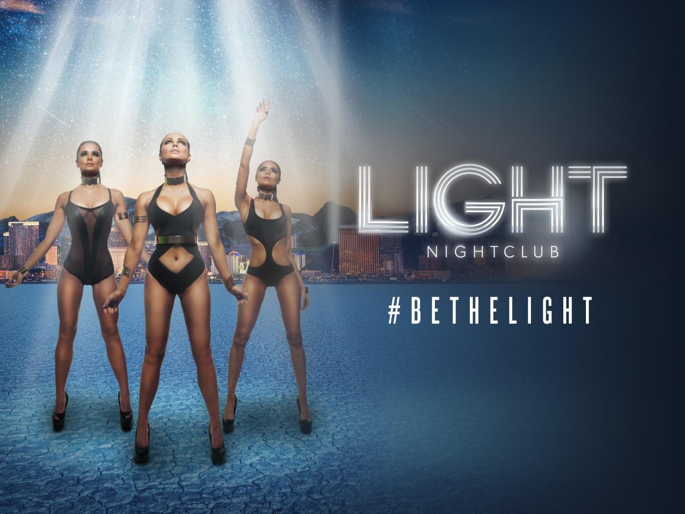 bethelight