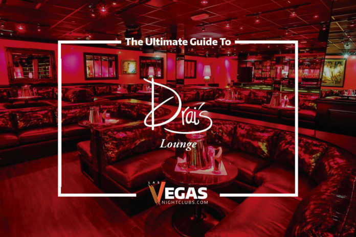 Drais After Hours
