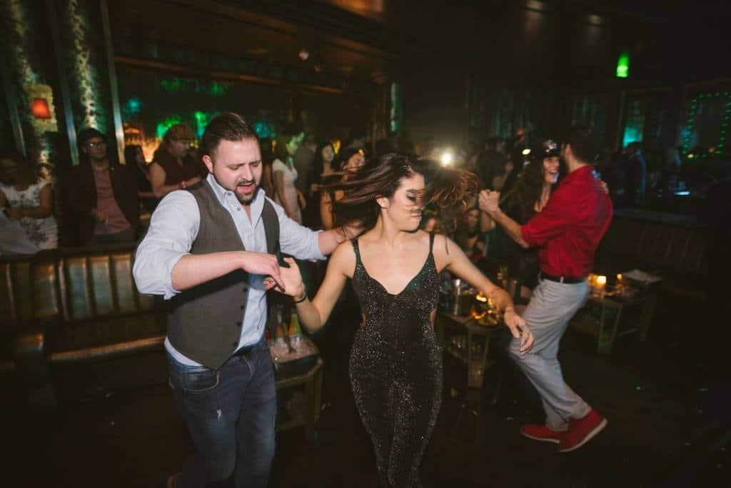 Ночной клуб латины би клубы москвы видео