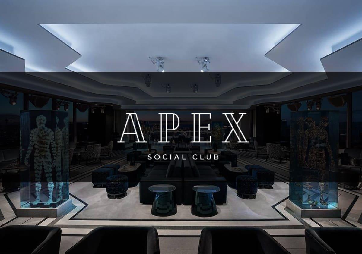 Apex Social Club