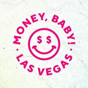 Money,Baby! VIP Host